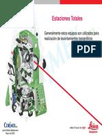 270354300-Factor-Combinado.pdf