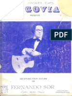 15592372-Fernando-Sor-20-Estudios-Guitarra-Andres-Segovia.pdf