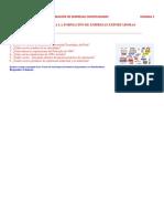 1 INTRODUCCION A LA FORMACIÓN DE EMPESAS EXPORTADORAS.docx