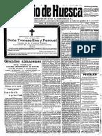 Dh 19101212