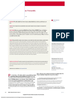 919 Evaluation and Treatment of Pericarditis a Systematic Review.en.Id