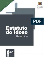 ESTATUTO-DO-IDOSO-RESUMIDO.pdf
