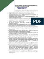 0.3Etiqueta_correo_electronico (1).docx
