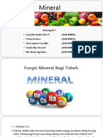 MINERAL.ppt