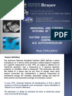 Curs Senzori Auto - AE.pdf