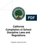 California School Discipline Laws and Regulations.pdf