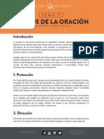 SALMOS0V7-2018.pdf