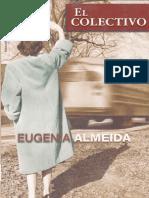 El Colectivo - Eugenia Almeida.pdf