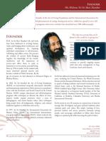 Founder.pdf