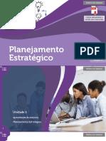 Planejamento Estratégico - Parte 01.pdf