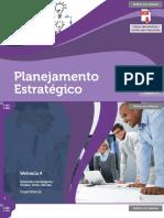 Planejamento Estratégico - Parte 04.pdf