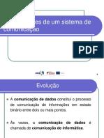 Redes Comunicação_M1_1(1)