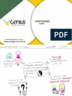 mapas_mentais_-_crase.pdf