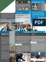 diplomado_integridad.pdf
