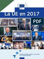 la UE en 2017es