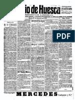 Dh 19101220