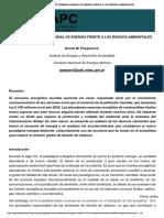 LA CRECIENTE DEMANDA MUNDIAL DE ENERGÍA FRENTE A LOS RIESGOS AMBIENTALES.docx