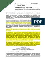 ETICA_PROFESIONAL_SEGUNDA_UNIDAD_MANEJAR.docx