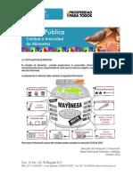 ROTULADO DE ALIMENTOS.pdf