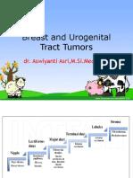 3.1.5.3 Patologi Anatomi Sistem Urogenital Dan Payudara
