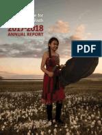 TD-70-5(2)-EN-RCYO-2017-2018-Annual-Report