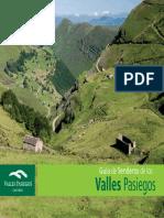 Guía de Senderos Valles Pasiegos.pdf