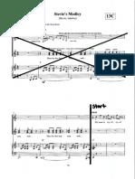 SD - Stevie's Medley.pdf