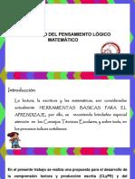 solucionario_aprendo2
