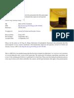 17-05-2013.10.46.32_802_390903040_Kimia-Teknik-D3-KGC_P1_Pert10_1