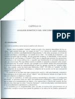 15_Delgado_AnalisisDiscurso.pdf
