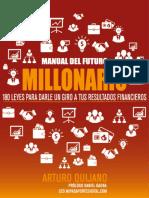 20 lpsm 00 Manual del Futuro Millonario.pdf