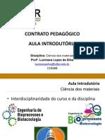 0.Contrato Pedagogico_CienciaMateriais (1)
