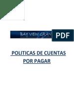 4-POLITICAS_CUENTAS_POR_PAGAR.pdf