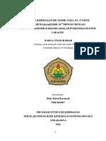 01-gdl-diahnurulk-1825-1-ktidiah-k (1).pdf