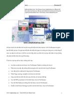 chuong2.pdf