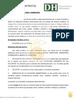 Contratos DH.pdf