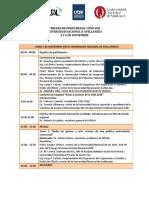 Agenda Udual Final (2)