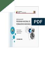 PROYECTO PNF MECANICA V1.2 Modificado de forma 12122011.pdf