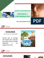 Ecologia y Contaminacion (1)