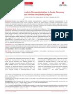JAH3-6-e005381.pdf