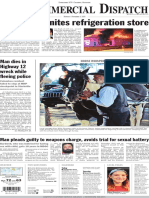Commercial Dispatch eEdition 11-5-18