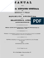 Manual_del_Sistema_Metrico_Decimal_-_Francisco_D._Aguilar.pdf