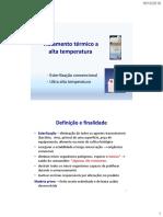 esteriliza��o_2018.pdf
