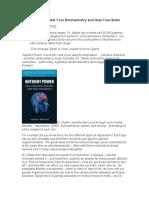 Nutrient-Power.pdf