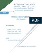 INTRODUCCION_A_LA_LOGISTICA_EMPRESARIAL.docx