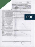 Inspeccion de Sistema de Gestion Ambiental (1)