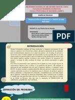 EXPOSICION DE DISEÑO DE PROCESOS 1RA PARTE.pptx