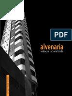 Caderno Alvenaria Vedacao Racionalizada Pauluzzi Web2