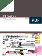 206094238-Jet-Engines (1).pptx