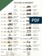 english alphabet.pdf